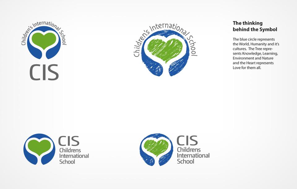CIS-Logo960